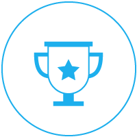 Awards icon