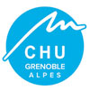 CHU Grenoble Alpes, LXRepair's partner